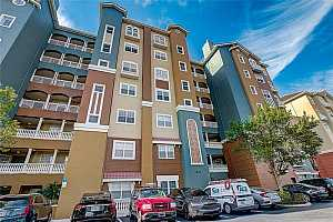More Details about MLS # O5957761 : 8749 THE ESPLANADE #21