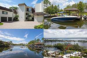 More Details about MLS # O5958305 : 8984 HOUSTON PL #103