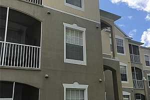 More Details about MLS # O5958925 : 583 BRANTLEY TERRACE WAY #302