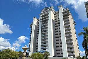 More Details about MLS # S5053574 : 13415 BLUE HERON BEACH DR #306