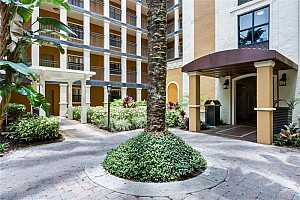 More Details about MLS # S5054047 : 12556 FLORIDAYS RESORT DR #104-A