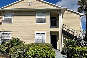 More Details about MLS # S5054100 : 1073 S HIAWASSEE RD #1018