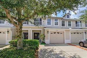 More Details about MLS # O5965314 : 1235 FALLING STAR LN