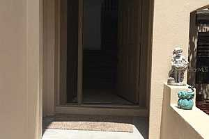 More Details about MLS # O5965724 : 6121 SUNNYVALE DR #2202