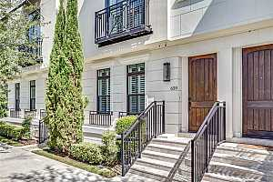 More Details about MLS # O5967207 : 659 E JACKSON ST
