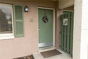 More Details about MLS # O5967394 : 139 OYSTER BAY CIR #120