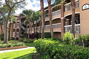 More Details about MLS # O5967861 : 13827 FAIRWAY ISLAND DR #1236