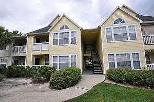 More Details about MLS # O5967961 : 1075 S HIAWASSEE RD #923