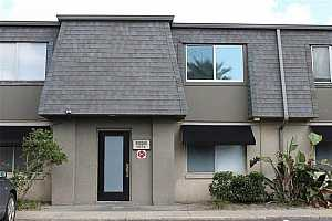 More Details about MLS # O5969187 : 1926 CONWAY RD #8