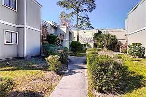 More Details about MLS # O5969763 : 334 SCOTTSDALE SQ #334
