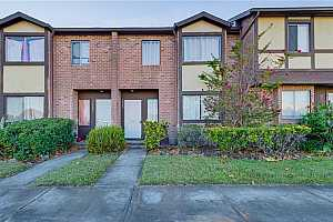 More Details about MLS # O5969862 : 5060 DOWNING ST #6