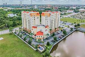 More Details about MLS # O5970008 : 7395 UNIVERSAL BLVD #801