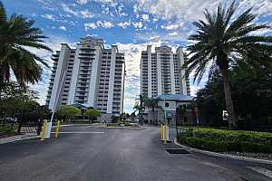 More Details about MLS # O5970610 : 13427 BLUE HERON BEACH DR #1105