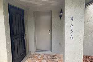More Details about MLS # O5970908 : 4456 RING NECK RD #C