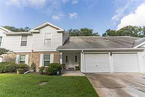 More Details about MLS # O5971148 : 2392 BRIDLE PATH LN #7