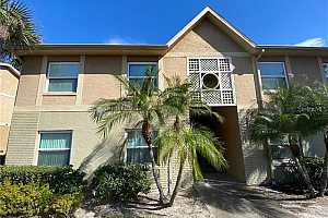 More Details about MLS # O5972255 : 9817 TURF WAY #7