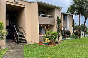 More Details about MLS # O5972658 : 5021 VINELAND RD #101