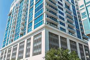 More Details about MLS # T3329610 : 260 S OSCEOLA AVE #807