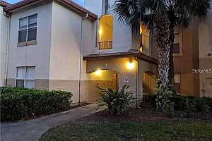 More Details about MLS # O5973434 : 832 CAMARGO WAY #106