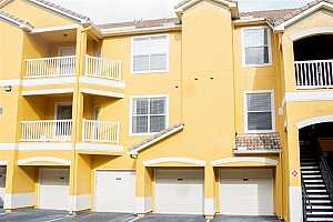 More Details about MLS # O5973519 : 8848 VILLA VIEW CIR #205