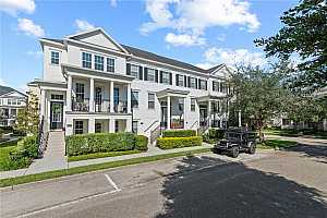 More Details about MLS # O5973795 : 2064 PROSPECT AVE