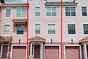 More Details about MLS # O5974038 : 5075 TIDEVIEW CIR #56