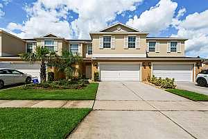 More Details about MLS # O5974119 : 3603 RODRICK CIR