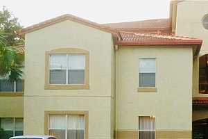 More Details about MLS # O5974151 : 827 CAMARGO WAY #201