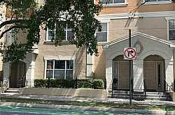 GRANDE DOWNTOWN ORLANDO Condos For Sale