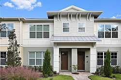 PARK SHORE Townhomes For Sale