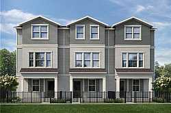 CONCORD PLACE Townhomes For Sale