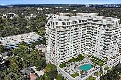 SANCTUARY DOWNTOWN Condos For Sale
