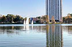 PARK LAKE TOWERS Condos For Sale
