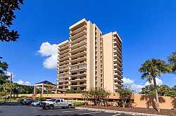 BAY VIEW RESERVE Condos For Sale