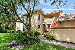 SANCTUARY AT BAY HILL Condos For Sale