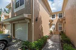 CARRIAGE HOMES AT STONEBRIDGE COMMONS Condos For Sale