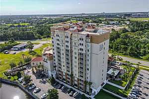 Browse active condo listings in POINT ORLANDO