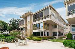 WHISPERING WATERS Condos For Sale