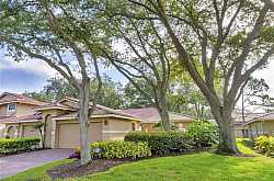 SANDPOINTE Townhomes For Sale
