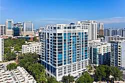 STAR TOWER Condos For Sale