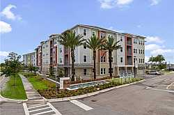 GATHERINGS OF LAKE NONA Condos For Sale