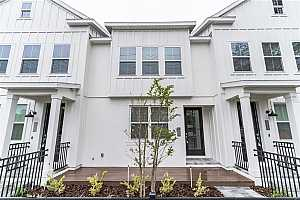 Browse active condo listings in MICHIGAN STREET TOWNHOMES