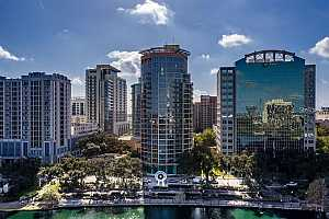 Browse active condo listings in WAVERLY ON LAKE EOLA