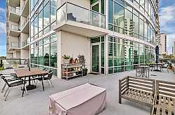 101 EOLA Condos For Sale