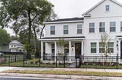 MICHIGAN STREET TOWNHOMES For Sale