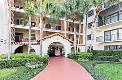 CLOISTERS Condos For Sale
