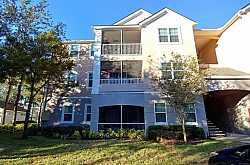 HAMPTONS AT METROWEST Condos For Sale