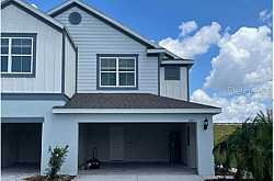 SOMERSET CROSSINGS Townhomes For Sale