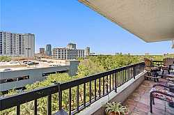 530 EAST CENTRAL Condos For Sale