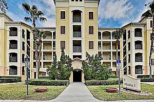 Browse active condo listings in WORLDQUEST